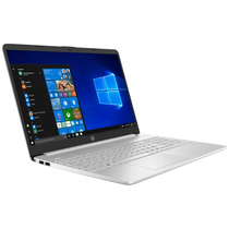 "Notebook HP 15-DY2045NR Intel Core i5 2.4GHz / Memória 8GB / SSD 256GB / 15.6"" / Windows 10 foto 1"