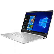 "Notebook HP 15-DY2045NR Intel Core i5 2.4GHz / Memória 8GB / SSD 256GB / 15.6"" / Windows 10 foto 2"