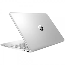"Notebook HP 15-DY2045NR Intel Core i5 2.4GHz / Memória 8GB / SSD 256GB / 15.6"" / Windows 10 foto 3"