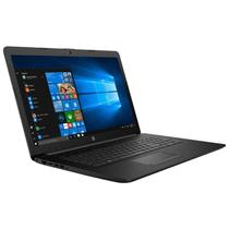 "Notebook HP 17-BY1053DX Intel Core i5 1.6GHz / Memória 8GB / SSD 256GB / 17.3"" / Windows 10 foto 1"