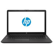 "Notebook HP 250 G7 Intel Celeron 1.1GHz / Memória 4GB / HD 500GB / 15.6"" / Windows 10 foto principal"