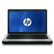 "Notebook HP 630 Intel Core i3-370M 2.4GHz / Memória 4GB / HD 500GB / 15.6"" foto principal"