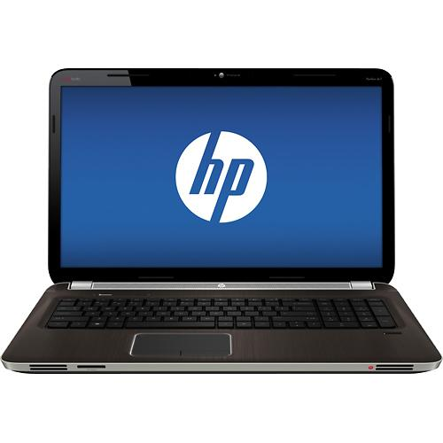 hp pavilion dv7 ram notebook hp pavilion dv7 6c93dx intel core i like new hp pavilion dv7. Black Bedroom Furniture Sets. Home Design Ideas