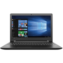 "Notebook Lenovo 110-15ISK Intel Core i3 2.3GHz / Memória 4GB / HD 1TB / 15.6"" / Windows 10 foto principal"