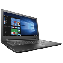 "Notebook Lenovo 110-15ISK Intel Core i3 2.3GHz / Memória 4GB / HD 1TB / 15.6"" / Windows 10 foto 3"