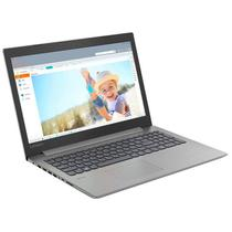 "Notebook Lenovo Ideapad 330-15IKB Intel Core i3 2.2GHz / Memória 4GB / HD 1TB / 15.6"" / Windows 10 foto 1"