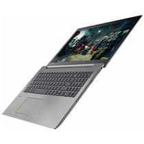 "Notebook Lenovo Ideapad 330-15IKB Intel Core i3 2.2GHz / Memória 4GB / HD 1TB / 15.6"" / Windows 10 foto 2"
