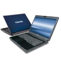 "Notebook Toshiba L355-S7902 Dual Core 2.16 GHz / Memória 3 GB / HD 250GB / 17"" foto 3"