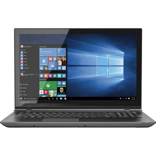 Notebook Toshiba L55 C5300 Intel Core I3 20GHz Memoria