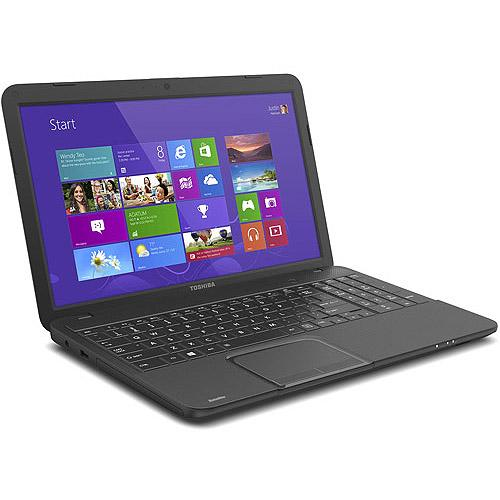 Notebook Toshiba Satellite C855 S5356 Intel Core I3 22GHz
