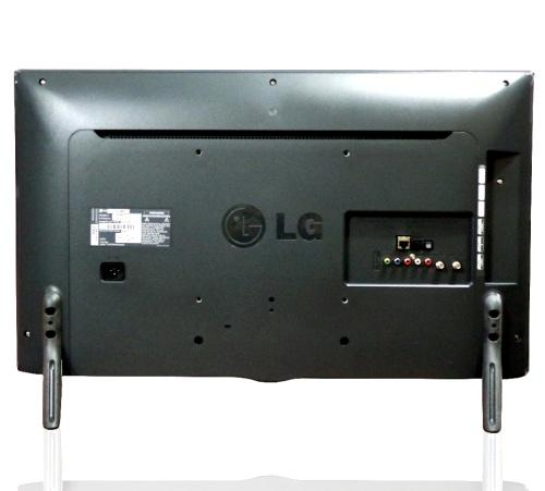 how to connect lg smart tv to pc via wifi