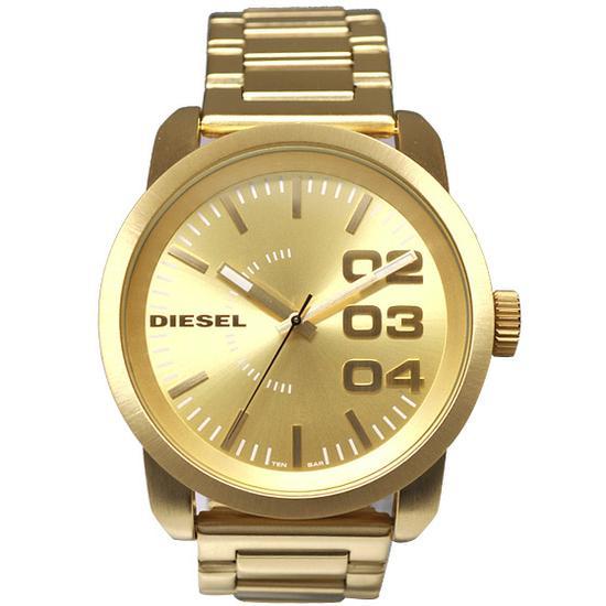 be97e027a23 Relógio Diesel DZ1466 Feminino no Paraguai - ComprasParaguai.com.br