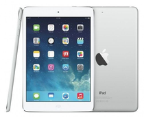 "Tablet Apple iPad Air 32GB 9.7"" foto 1"
