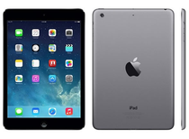 "Tablet Apple iPad Air 32GB 9.7"" foto 3"