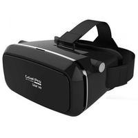 01ad11813 Óculos de Realidade Virtual no Paraguai - ComprasParaguai.com.br