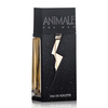 Perfume Animale Eau de Toilette Masculino 100ML