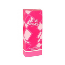 Perfume Animale Love Eau de Parfum Feminino 100ML foto 1