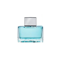 Perfume Antonio Banderas Blue Seduction Eau de Toilette Feminino 80ML foto principal
