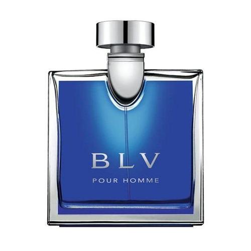 Perfume Bvlgari BLV Eau de Toilette Masculino 100ML no Paraguai ... e951e91611