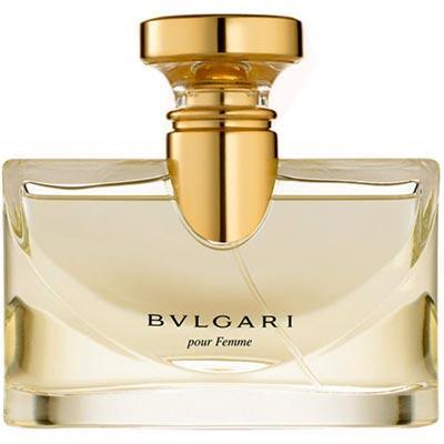 Perfume Bvlgari Eau de Parfum Feminino 30ML no Paraguai ... eb9bbb6038