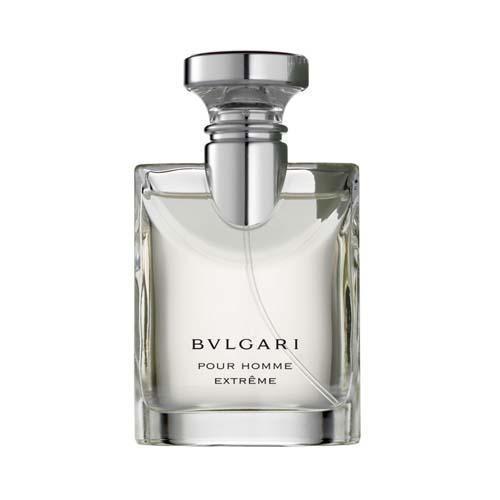 5dec09287fa70 Perfume Bvlgari Extreme Eau de Toilette Masculino 100ML no Paraguai ...