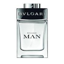 Perfume Bvlgari Aqva Divina Eau de Toilette Feminino 65ML no ... c4e62b96a5