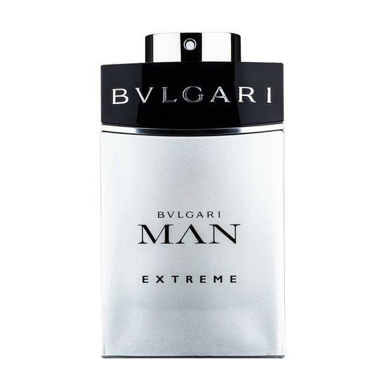a91d3b66d0d4f Perfume Bvlgari Man Extreme Eau de Toilette Masculino 100ML no ...