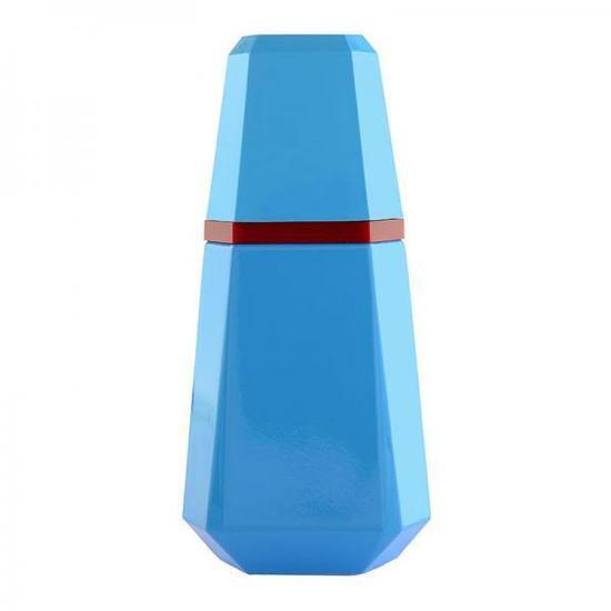 perfume cacharel lou lou eau de parfum feminino 50ml no. Black Bedroom Furniture Sets. Home Design Ideas
