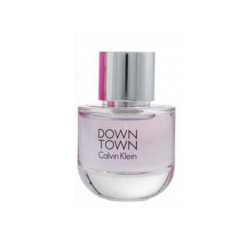 Perfume Calvin Klein Downtown Eau de Parfum Feminino 50ML foto principal 7232045f15