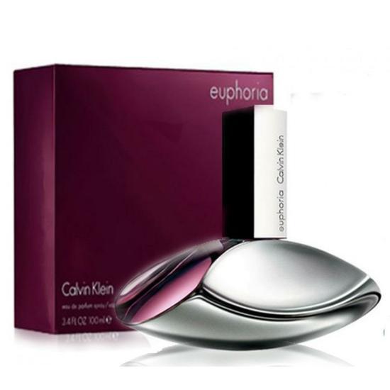 perfume calvin klein euforia