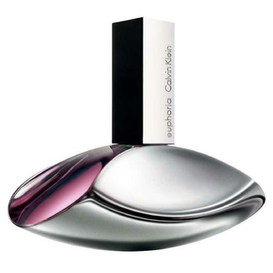 Perfume Calvin Klein Euphoria Eau de Parfum Feminino 100ML