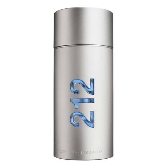 Perfume Carolina Herrera 212 Eau de Toilette Masculino 200ML no ... 60f52ebe31