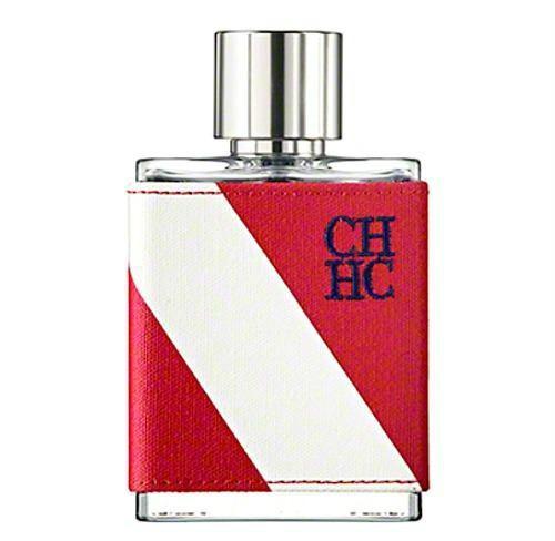 Perfume Carolina Herrera CH Men Sport Eau de Toilette Masculino 50ML ... 7ef6191d6a