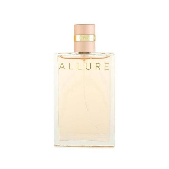 0f289b0ce Perfume Chanel Allure Eau de Parfum Feminino 50ML no Paraguai ...