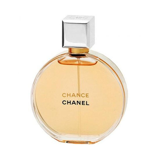 d5b64868d88 Perfume Chanel Chance Eau de Parfum Feminino 100ML