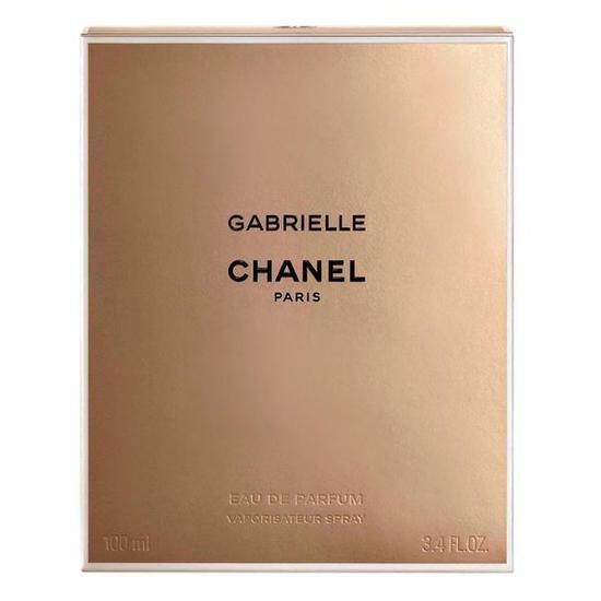 4fc2bfb1c Perfume Chanel Gabrielle Eau de Parfum Feminino 100ML no Paraguai ...