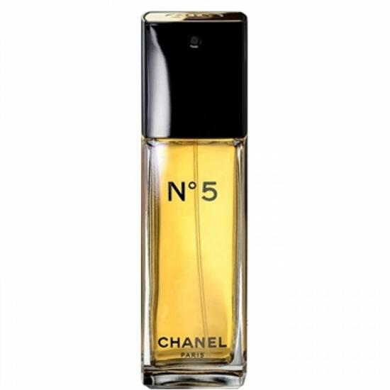 perfume chanel n 19 eau de parfum feminino 50ml car interior design