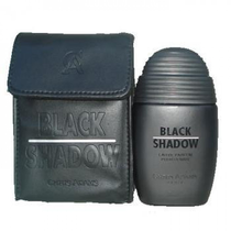Perfume Chris Adams Black Shadow Eau de Toilette Masculino 100ML foto 1