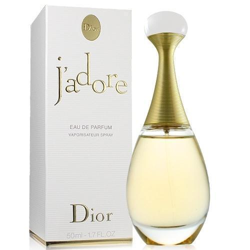 perfume is a note of woman 39 s individuali by christian dior. Black Bedroom Furniture Sets. Home Design Ideas