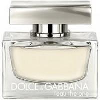 Perfume Dolce   Gabbana L Eau The One Eau de Toilette Feminino 75ML foto  principal e5eddc4165
