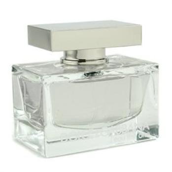 Perfume Dolce   Gabbana L Eau The One Eau de Toilette Feminino 75ML ... 474d485162