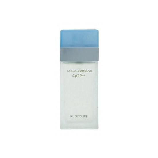 3ebd056dff Perfume Dolce & Gabbana Light Blue Eau de Toilette Feminino 25ML foto  principal