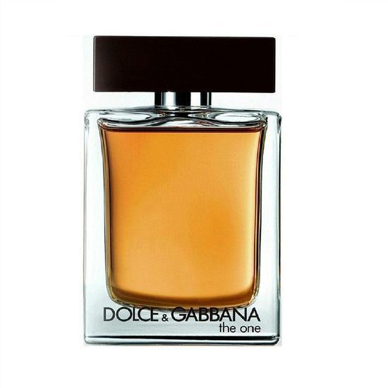 e90b5d79e7f24 Perfume Dolce   Gabbana The One Eau de Toilette Masculino 50ML no Paraguai  - www.
