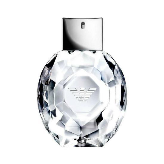 550ed09038d Perfume Giorgio Armani Empório Diamonds Eau de Parfum Feminino 100ML ...