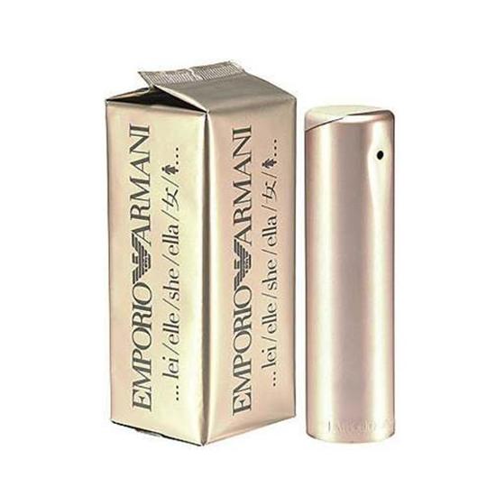 Perfume Giorgio Armani Empório Eau de Parfum Feminino 100ML no ... 3651277dc1