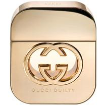 Perfume Gucci Guilty Eau de Toilette Masculino 50ML