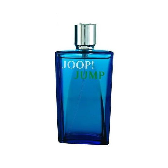 perfume joop jump eau de toilette masculino 100ml no. Black Bedroom Furniture Sets. Home Design Ideas