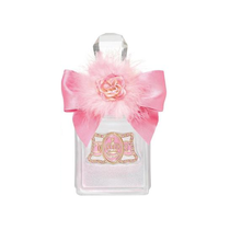 Perfume Juicy Couture Viva La Juicy Glace Eau de Parfum Feminino 100ML foto principal