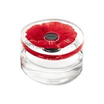 Perfume Kenzo Flower In The Air Eau de Toilette Feminino 100ML