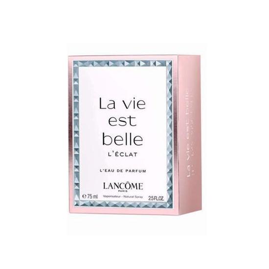 c37e636144 Perfume Lancôme La Vie Est Belle L'Eclat Eau de Parfum Feminino 75ML foto 1